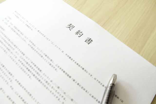 契約書の英語翻訳は翻訳会社に依頼すべき?メリットと注意点を解説